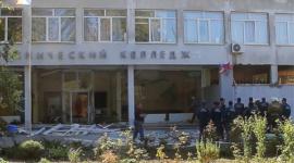 Подруга «керченского стрелка» заявила, что над ним регулярно издевались в колледже
