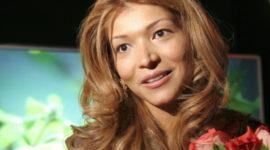 Дочь бывшего президента Узбекистана Гульнара Каримова переведена из-под домашнего ареста в колонию